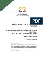 Manual-de-Procesos-de-Gestion-de-Procesos.pdf