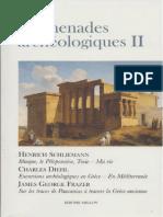 Charles_Diehl_en_Mediterranee.pdf