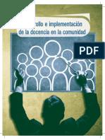 DES-IMP-DOCENCIA-COMU-3-SEM