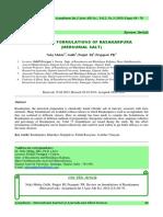 ayurpharm234.pdf