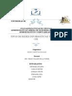 TIPOS DE REDES INFORMÁTICAS Y MODELO OSI.docx