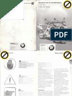 BMW-Libretto uso e manutenzione.pdf