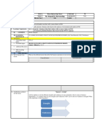 FOS Daily Log 2.pdf