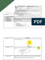PECS2.pdf