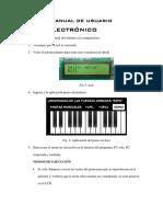 Manual-de-usuario-Piano-Electrónico.pdf