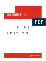 CC_101_Student_s_Edition.01