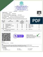 in.gov.cbse-SSCER-251270582020