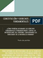 Presentacion2_(Constitución_Y_Derechos _Fundamentales)