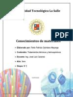 Investigación sobre los polímeros..docx