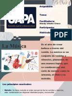 Tarea Infotecnologia IV.pptx