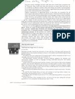 Case Study 3.pdf