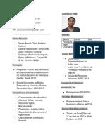 AURORA MATAVEL CURRICULO.pdf