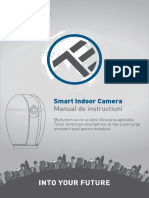 User Manual RO - TLL331071