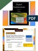 b4efa4bb-ffa4-450c-ad1e-9fa25010f017.pdf