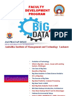 Big Data Analytics PPT