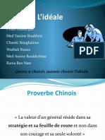 Présentation-Entrepreneuriat (1).pptx