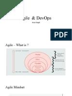Agile  Devops.pptx