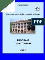 Programe-de-activitate-2017