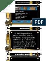Nanotechnology-report.pptx
