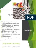 Plastic Bangles by Janhvi Pathak (Sustainability).pptx