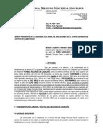 RECURSO-DE-CASACION-SERGIO-ALBERTO-HIROSHI-NAKASAKI-HERRERA (1)
