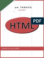 L i a m T A SUPPORT DE COU URS _ HTML (1).pdf