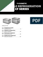 dometiccf80-cf110_opm_4445102299_amer4_04_2019-09_70193.pdf