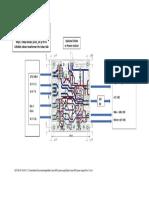 Wiring diagram EL34 Baby Huey MK2