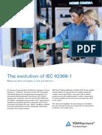 tuv-rheinland-iec62368-1-3rd-edition-productsheet-en