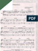 kupdf.net_paraiso.pdf
