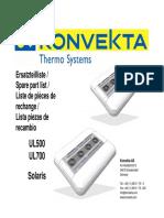 ET-BKL-2400245U01 Solaris.pdf