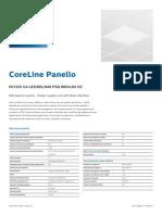 911401878980_EU.it_IT.PROF.FP.pdf