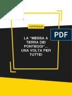 guida_voltimum_-_la_messa_a_terra_dei_ponteggi.pdf