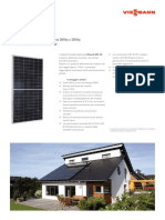 viessmann_pannello_solare_policristallino_vitovolt_300_P_AE