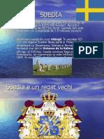 EUROPA5