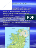 EUROPA7.ppt