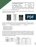 2c2ba-teste-laboratc3b3rio-fqa10