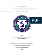 29859_Proposal PPSM 2019 fix