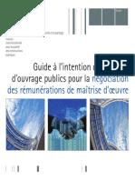 Guide_Remun_MOe_Web
