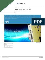 ElectricLocks2011