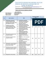KKM AK Kelas XI Ganjil 2020 2021