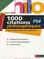 1000_Citations_philosophiques_André_180819183538.pdf