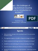 25th-secondary-aluminium-conference-2017-salt-slag