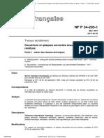 dtu-40-35-1-clauses-techniques