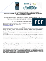 arnal.pdf