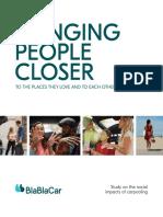 BlaBlaCar-Bringing-People-Closer