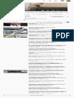 (92) Cambio de tubo de retorno en refrigerador Mabe gris con fuga! - YouTube.pdf