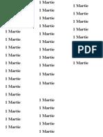 1 Martie.doc