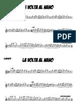 La Volta al Nano.pdf