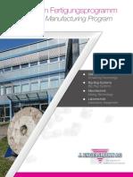 Engelsmann-Manufacturing-Programm-Brochure